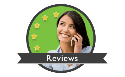 Space Shop Self Storage reviews