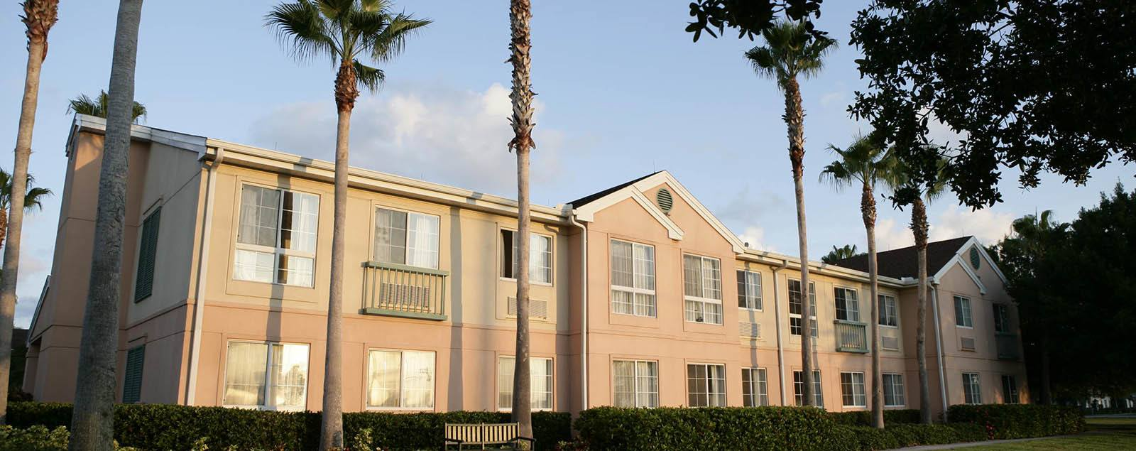 Request a Venice senior living facility brochure
