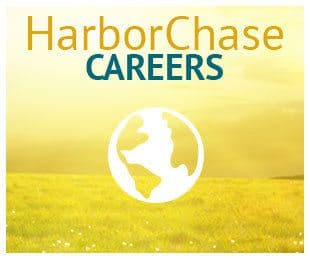 join our team at Harbor chase