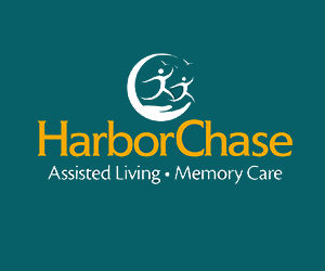 HarborChase of Naperville
