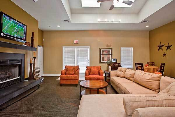 The Douglas at Constant Friendship has a floor plan for every lifestyle!