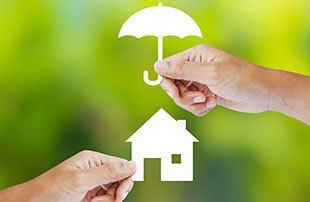 Get renter's insurance at Integra River Run