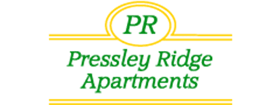 Pressley Ridge Apartments