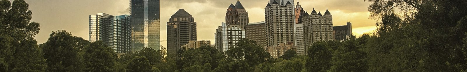 Contact City Plaza for information about our apartments in Atlanta
