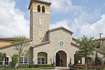 East League City Tx Apartments For Rent Amalfi At
