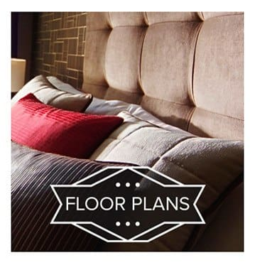 Check out Forest Place Apartments's floor plans