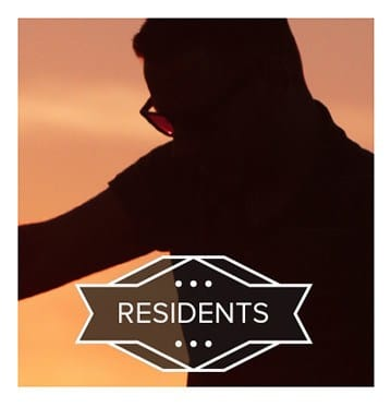 Pembroke Towers Residents Portal