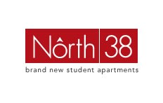 North 38 Apartments