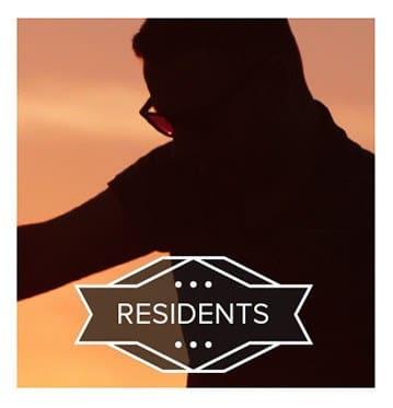Southwind at Silverlake Apartments Residents Portal