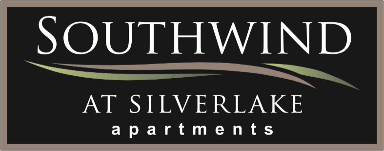 Southwind at Silverlake Apartments