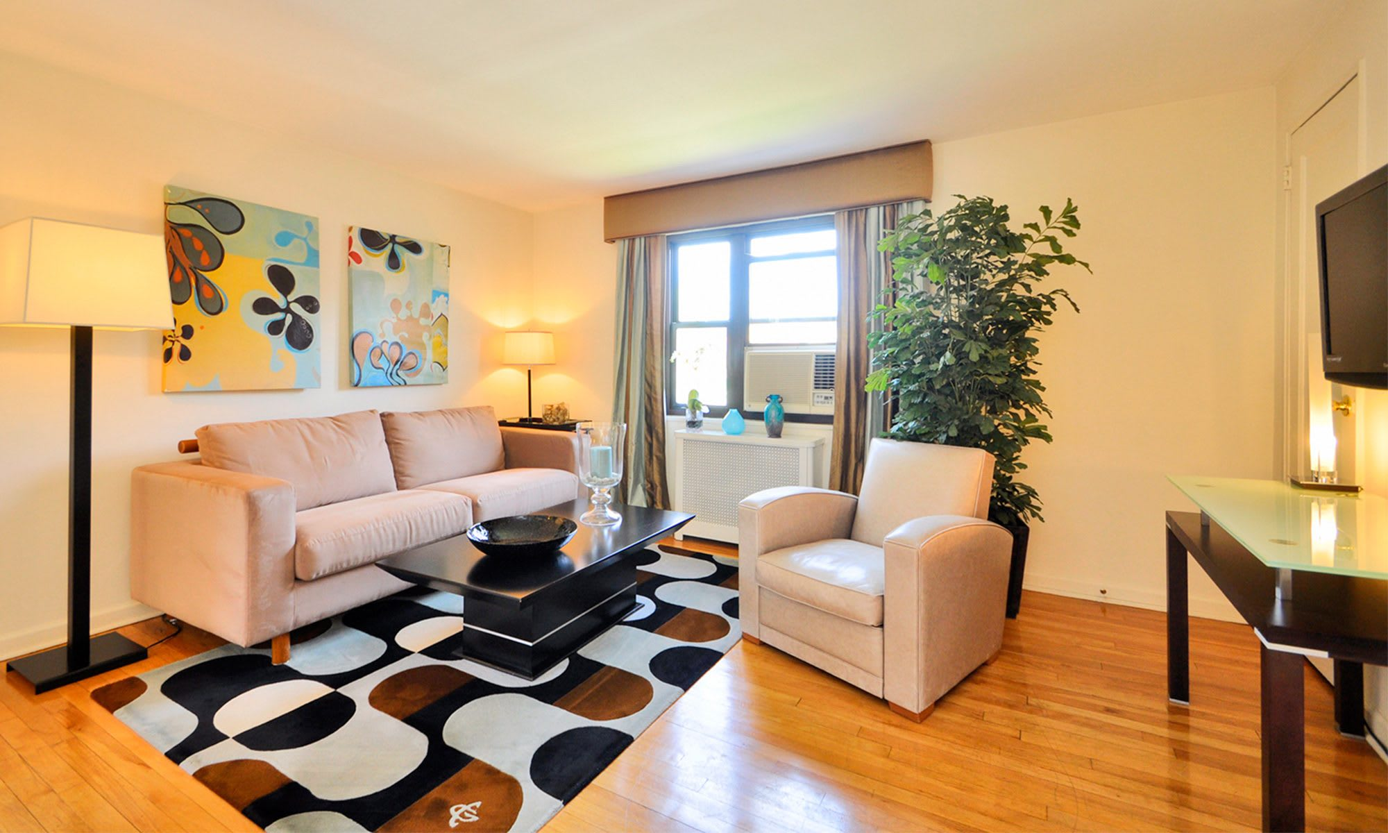 Attractive Apartments In Clifton, NJ