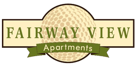 Fairway View Apartments