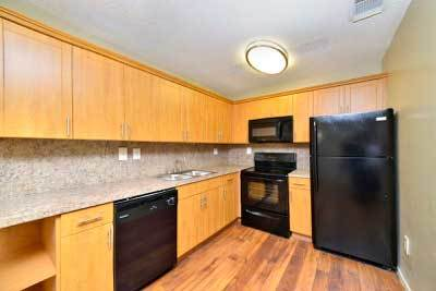 Hialeah fl apartments for rent in miami lakes fairway - 1 bedroom apartments for rent in miami lakes ...