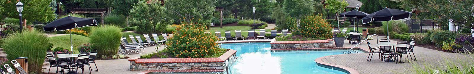 Schedule a tour to view our apartments in Newnan, GA