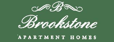 Brookstone in Rock Hill