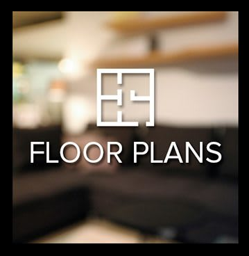Check out Brookview Apartment Homes's floor plans