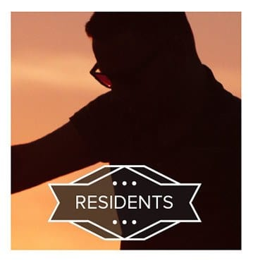 Addison Court Residents Portal