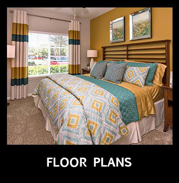Check out Florida Club at Deerwood's floor plans
