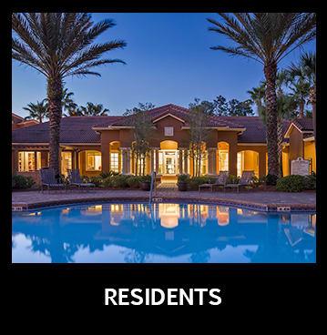 Florida Club at Deerwood Residents Portal