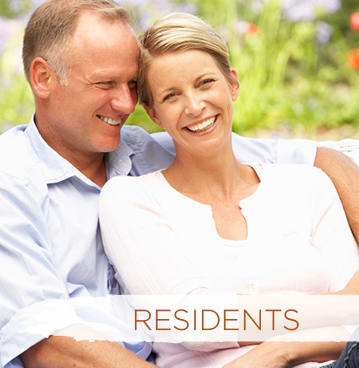 Highlands Viera West Residents Portal