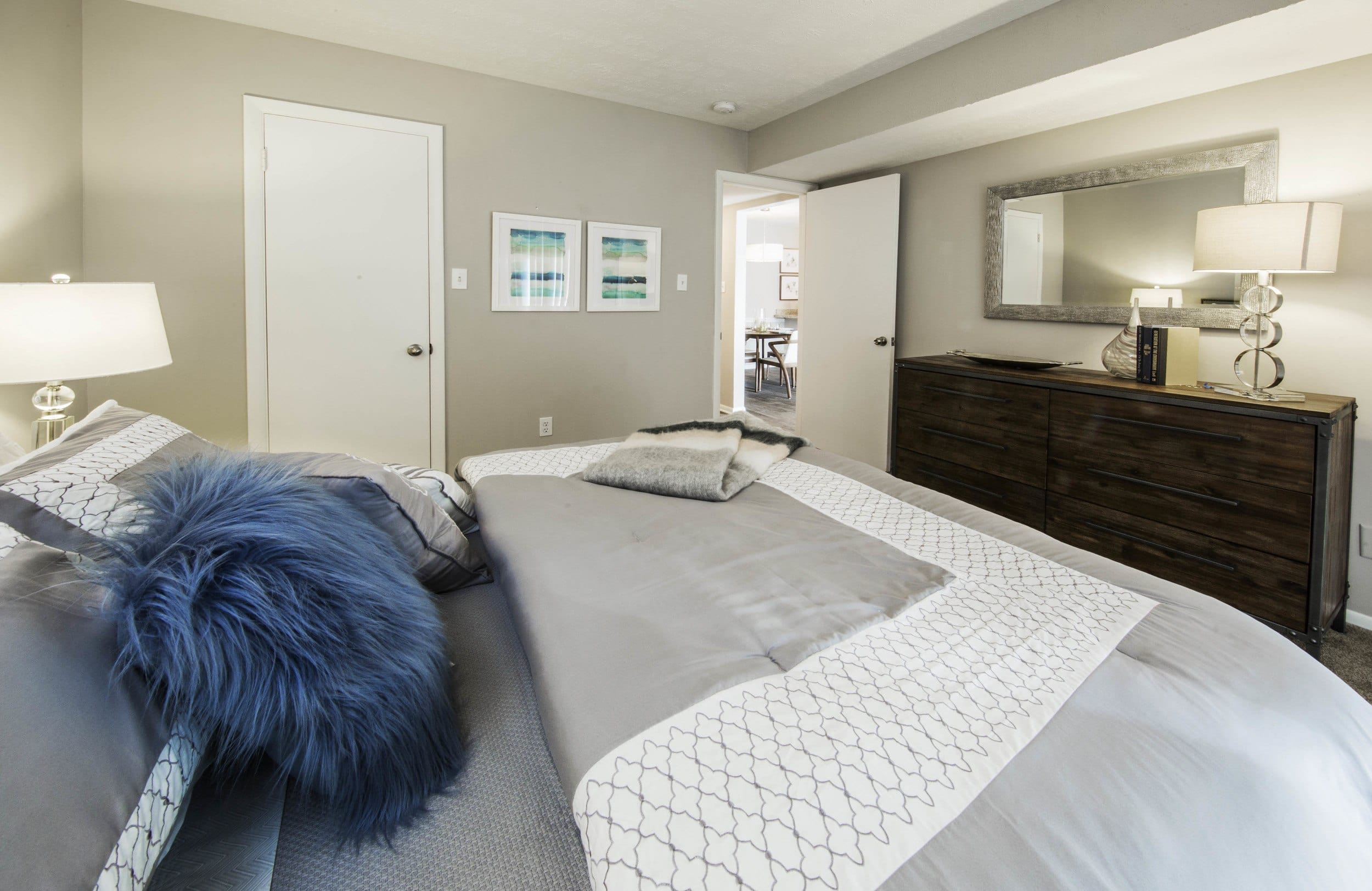 Woodvalley Columbia MD Apartments for Rent