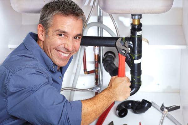 Excellent maintenance services for seniors