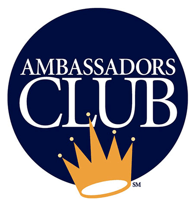 Earn toward your rent with our senior living ambassadors program in Spring
