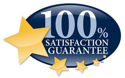 The Woodlands senior living satisfaction guarantee