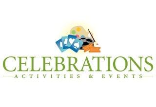 Celebrations activities program
