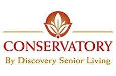 Conservatory Senior Living