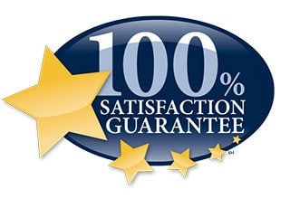 Senior living satisfaction guarantee from Conservatory At Keller Town Center in Keller
