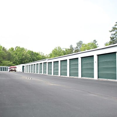 Storage facilities in williamsburg virginia dandk organizer for American classic storage
