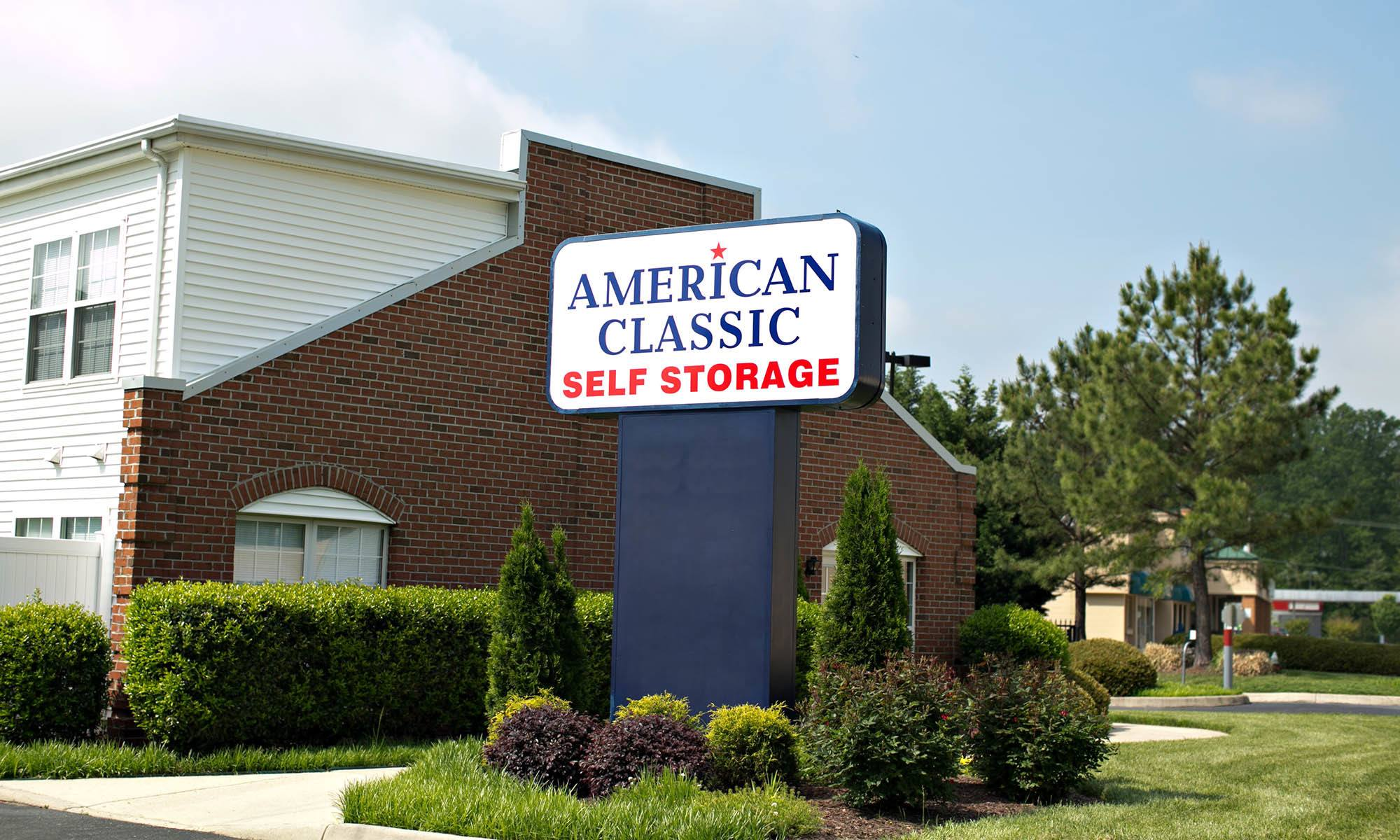 Williamsburg storage best storage design 2017 for American classic storage