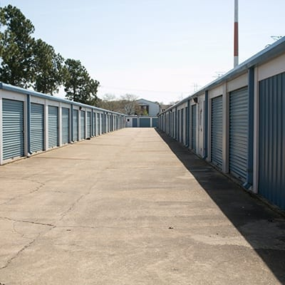outside storage units at portsmouth
