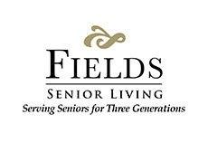 Fields Senior Living