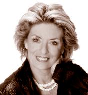 Nancy Koelsch Munro