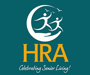 HRA Retirement Associates