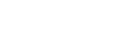 Westbrook Gardens Senior Living Community
