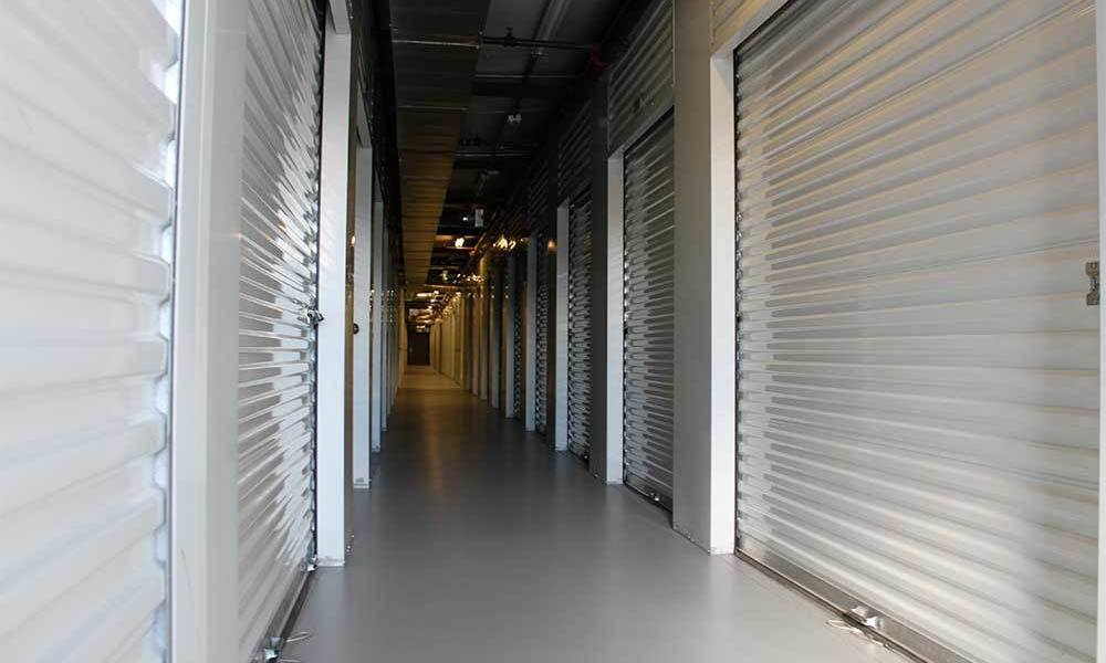 Large Self Storage Units In Temecula With Climate Control