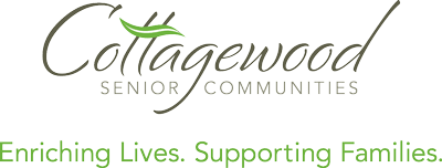 Cottagewood Senior Communities