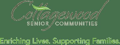 Cottagewood Senior Communities