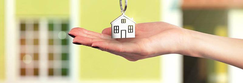 Residents can use these useful links for information on apartments in Napa, CA.