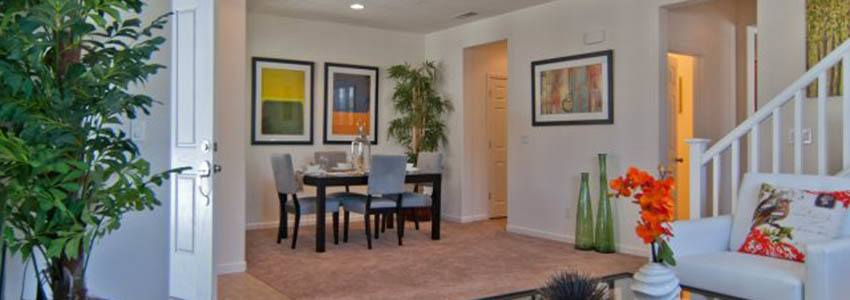 Bedroom Apartments In Napa Ca Saratoga Downs At