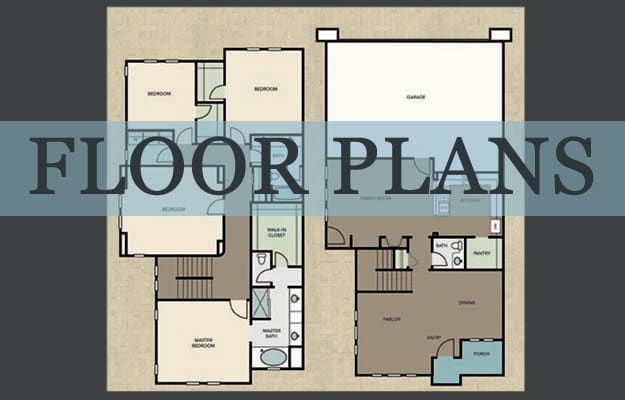 Enjoy a wide variety of 1, 2, 3 & 4 bedroom floor plans at apartments in Napa, CA.