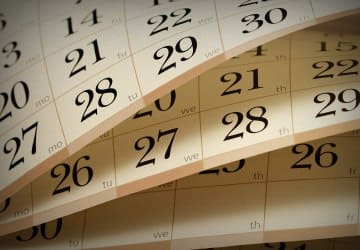 Keep up to date with local events in Beaverton, OR.