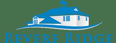 Revere Ridge Apartments