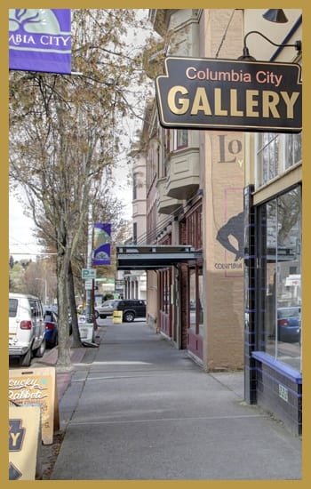 Angeline Apartments is located in beautiful Seattle, WA