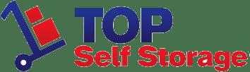Top Self Storage