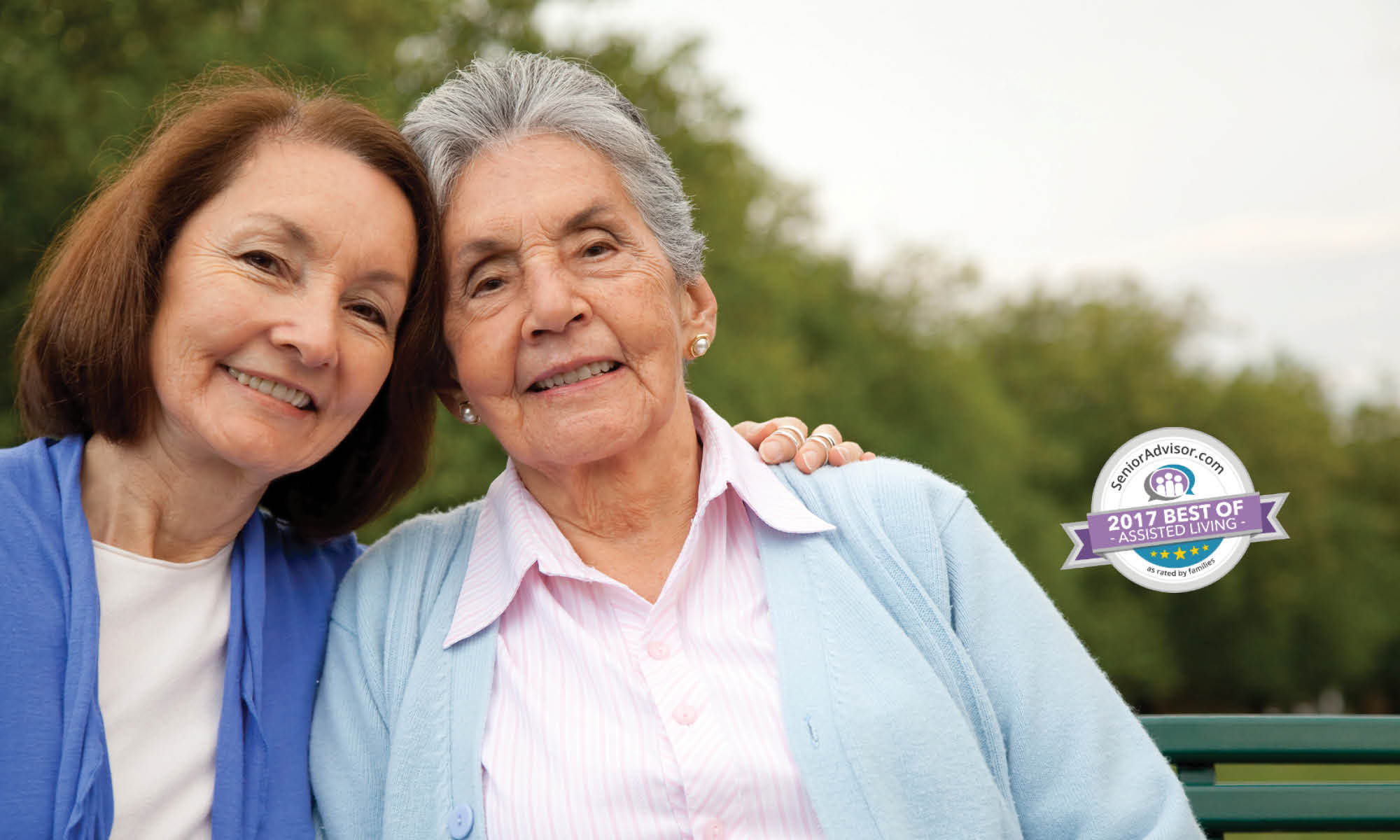 port richey senior personals Browse the #1 site for reviews and pricing for new port richey, fl senior apartments compare 32 providers call (866) 592-7887.