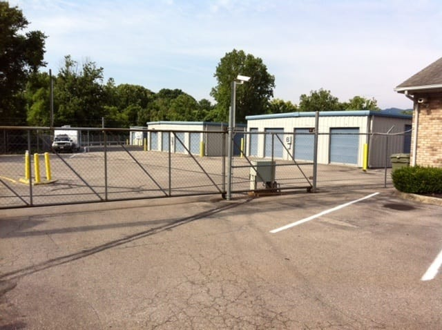 Photo Gallery Apperson Self Storage